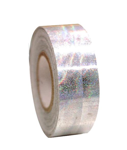 Adhesive Tape, Adhesive Tape Galaxy Pastorelli, pic 2