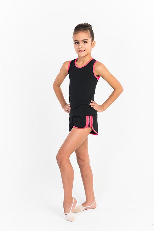 Shorts, Shorts Victoria, pic 2