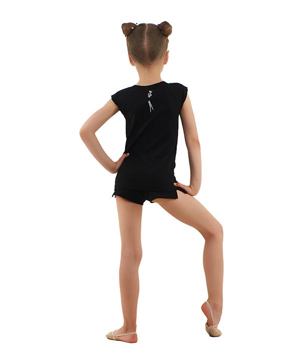 Shorts, Black Prince, pic 2