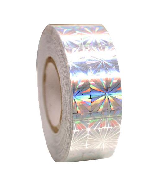 Adhesive Tape, Adhesive Tape Flower Pastorelli, pic 1