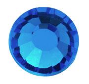 DMC, Sapphire dmc, pic 1