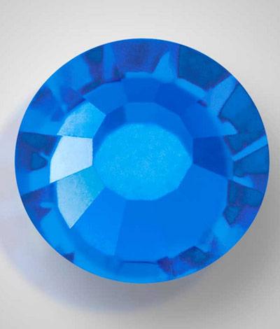Preciosa, Bermuda Blue Preciosa, pic 1