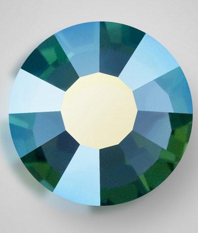 Preciosa, Blue Zircon Preciosa, pic 1