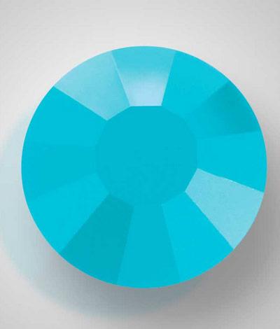 Preciosa, Turquoise Preciosa, pic 1
