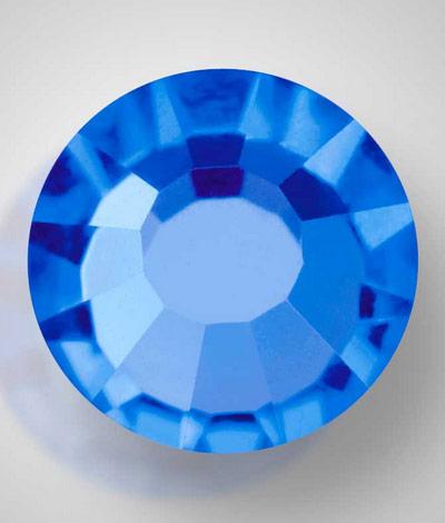 Preciosa, Sapphire Preciosa, pic 1