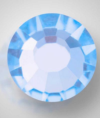Preciosa, Light Sapphire Preciosa, pic 1