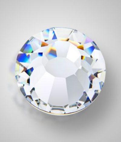 Preciosa, Crystal Preciosa, pic 1
