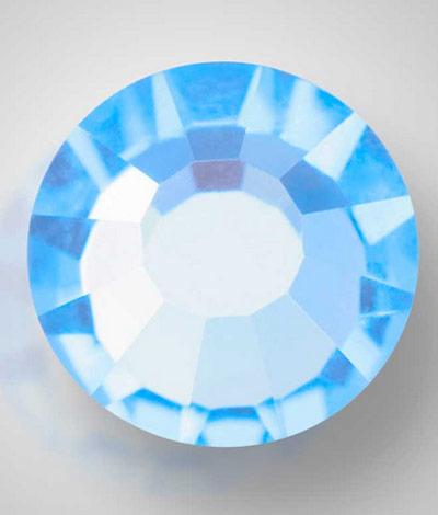 Preciosa, Aquamarine Preciosa, pic 1