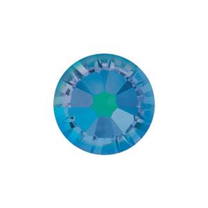 Swarovski, Meridian Blue Swarovski, pic 1