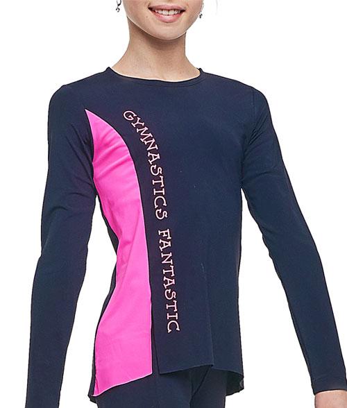 Sweatshirts, Omega, pic 1