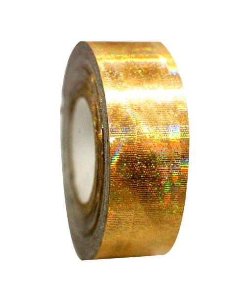 Adhesive Tape, Adhesive Tape Galaxy Pastorelli, pic 1