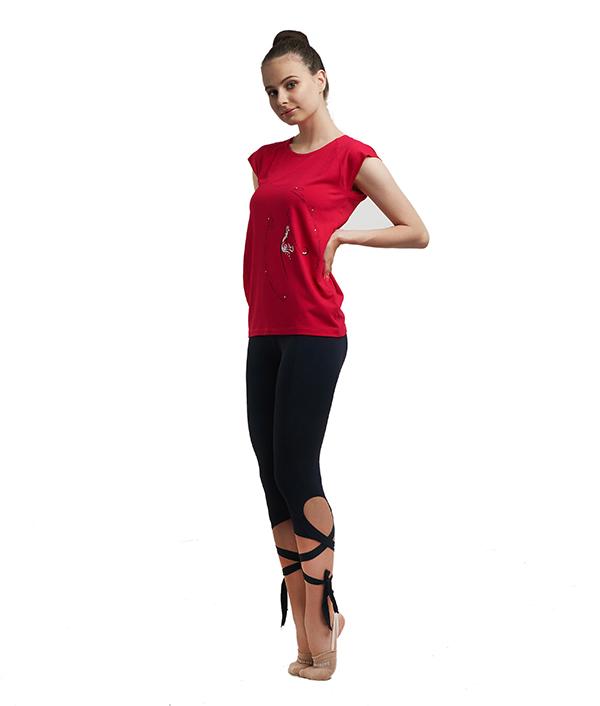 T-shirts, Scarlet Sails, pic 4