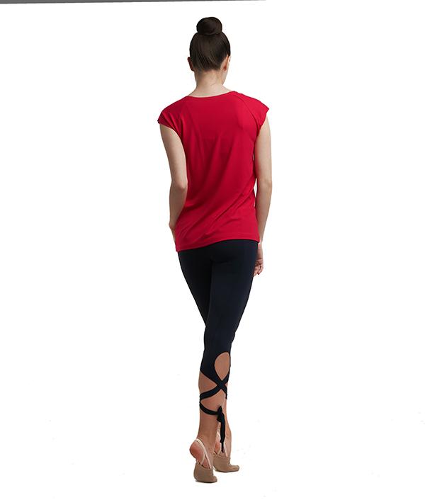 T-shirts, Scarlet Sails, pic 6