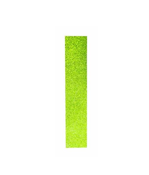 Adhesive Tape, Adhesive Tape Pastorelli (stripes), pic 2