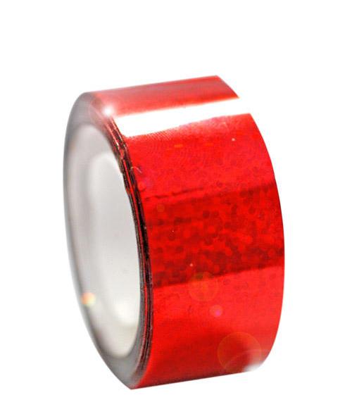 Adhesive Tape, Adhesive Tape Diamond Pastorelli, pic 2
