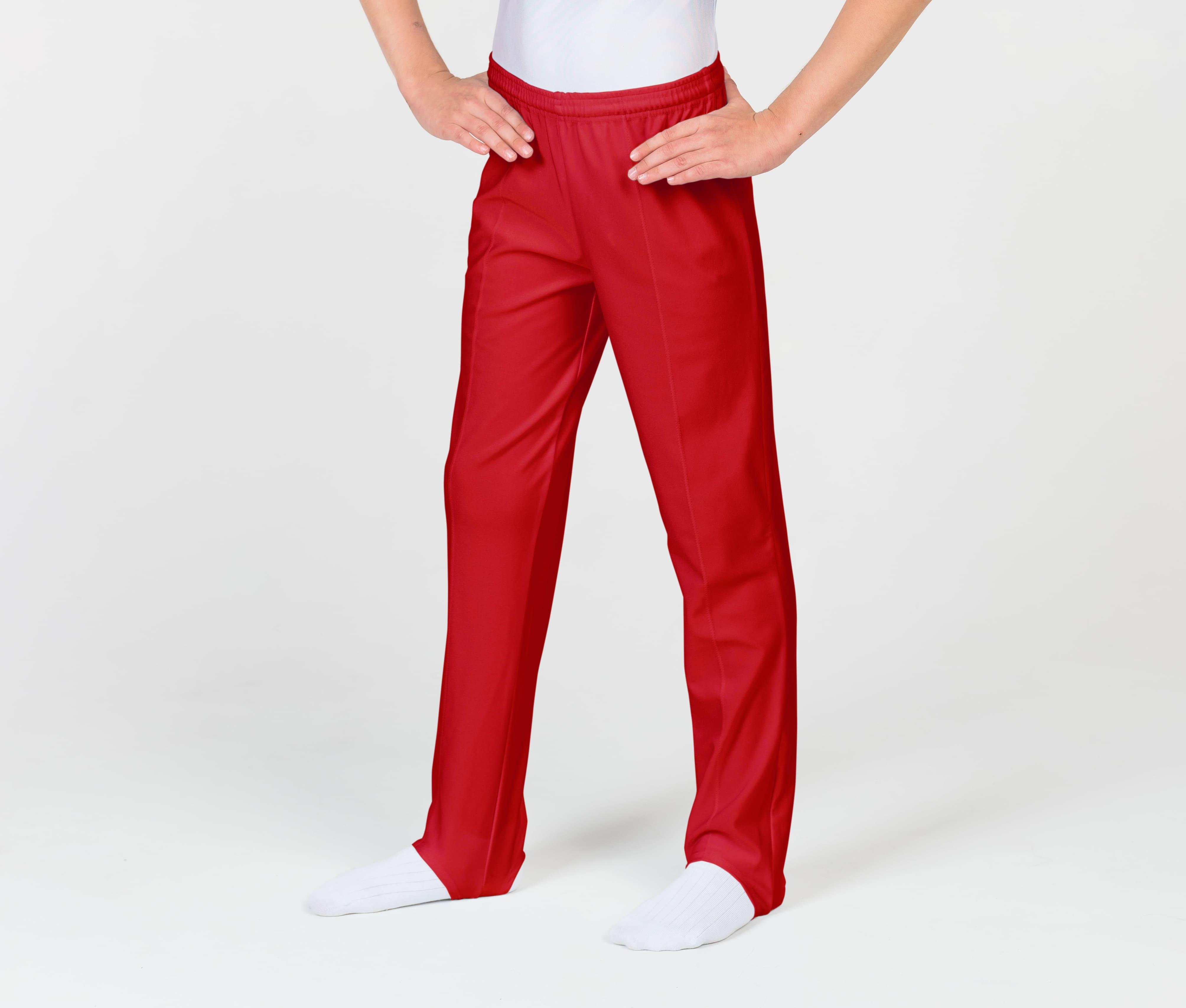 Men's Leotards, Gymnastic pants (male), pic 2