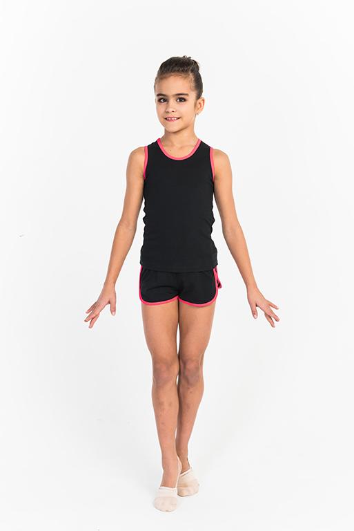 Shorts, Shorts Victoria, pic 3