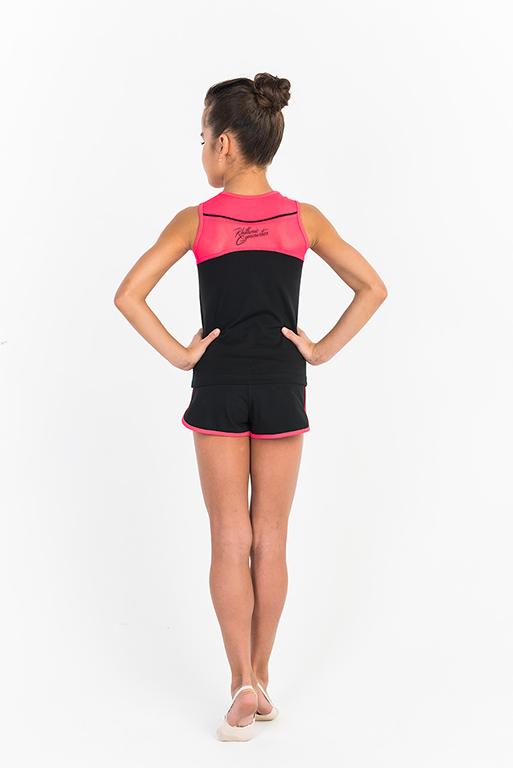 Shorts, Shorts Victoria, pic 4