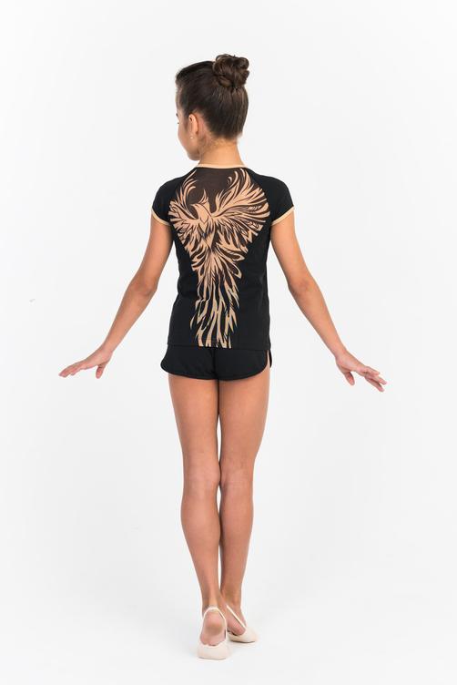 T-shirts, T-shirt Favorit, pic 2