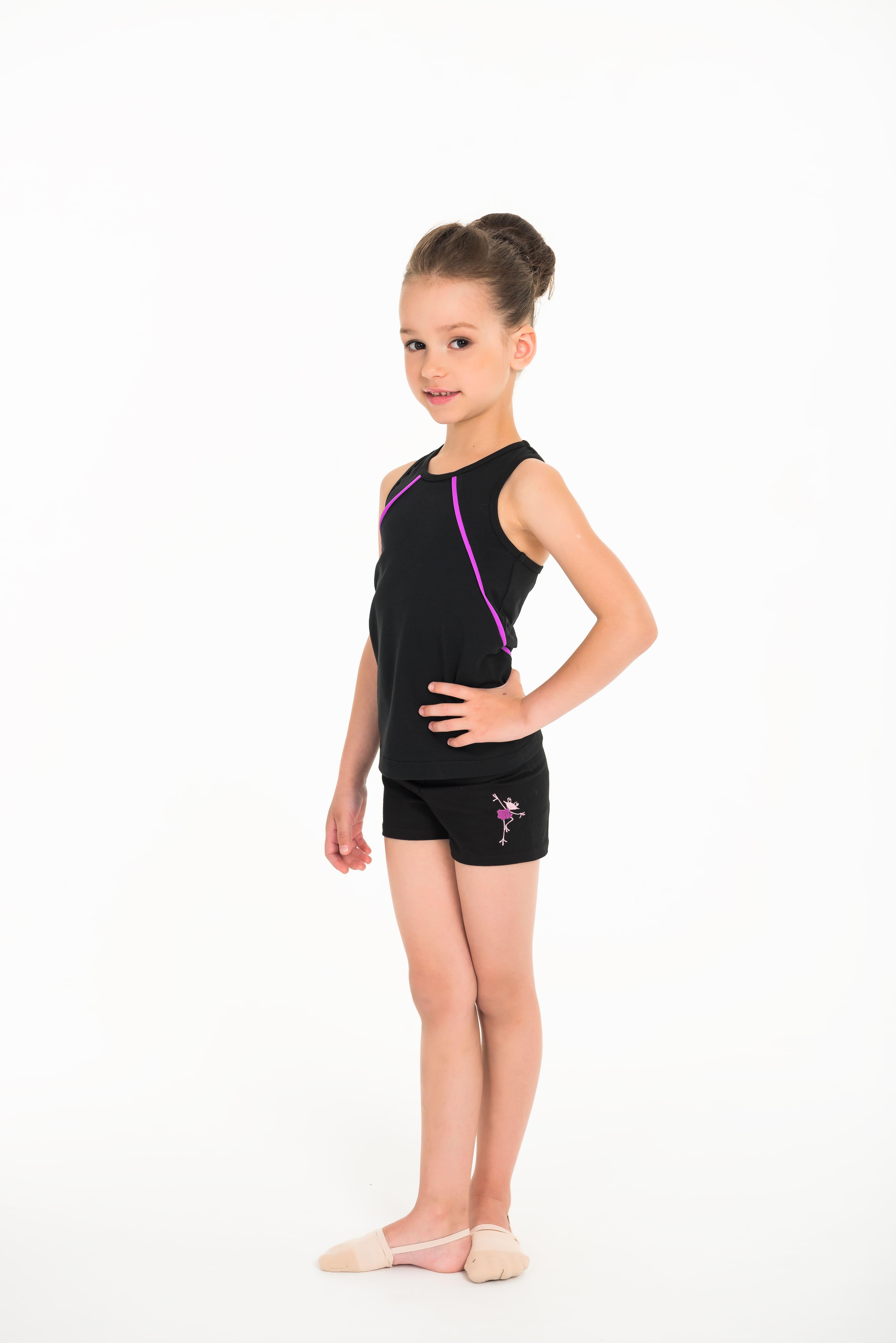 Shorts, Shorts Aquaria, pic 2