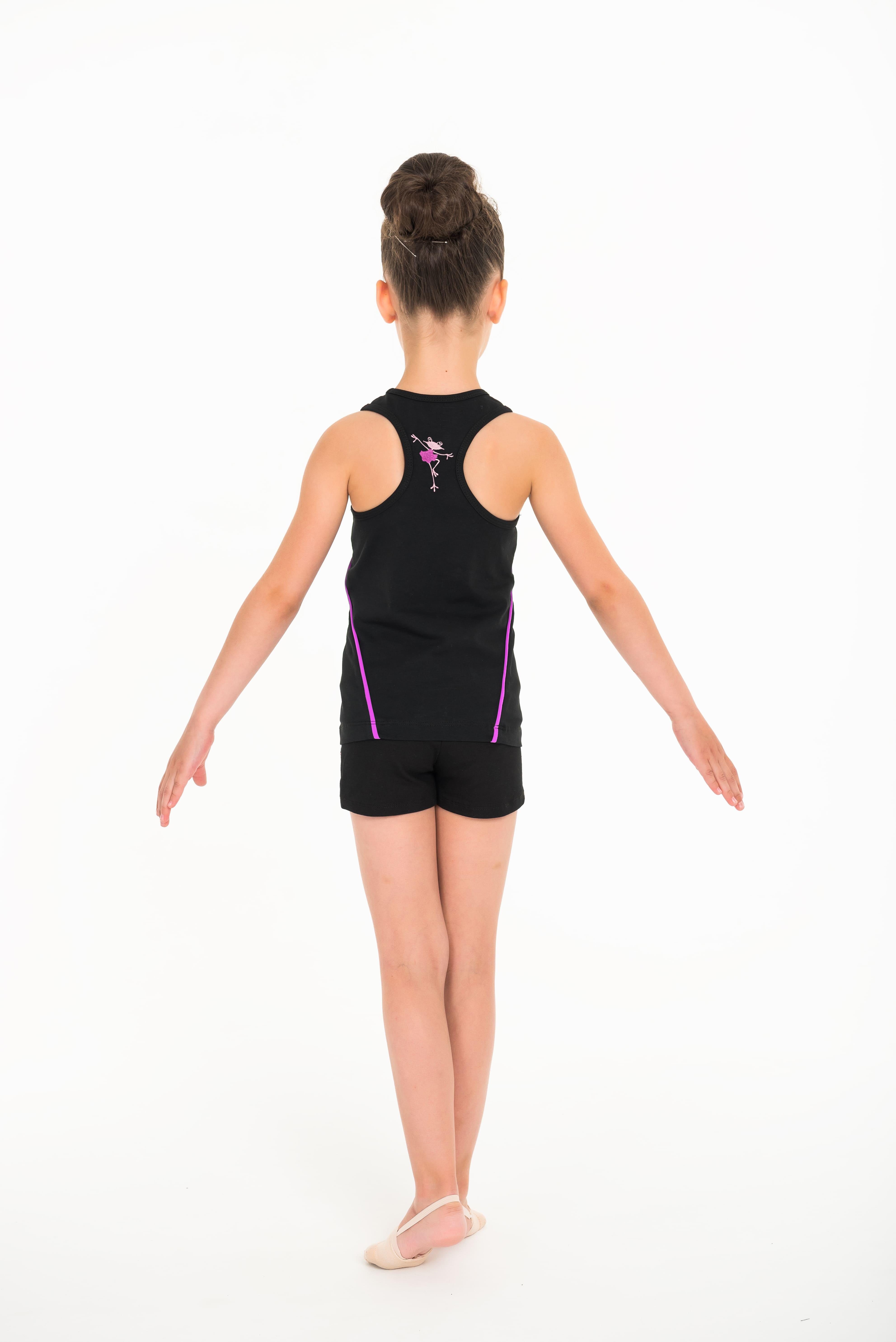 Shorts, Shorts Aquaria, pic 3