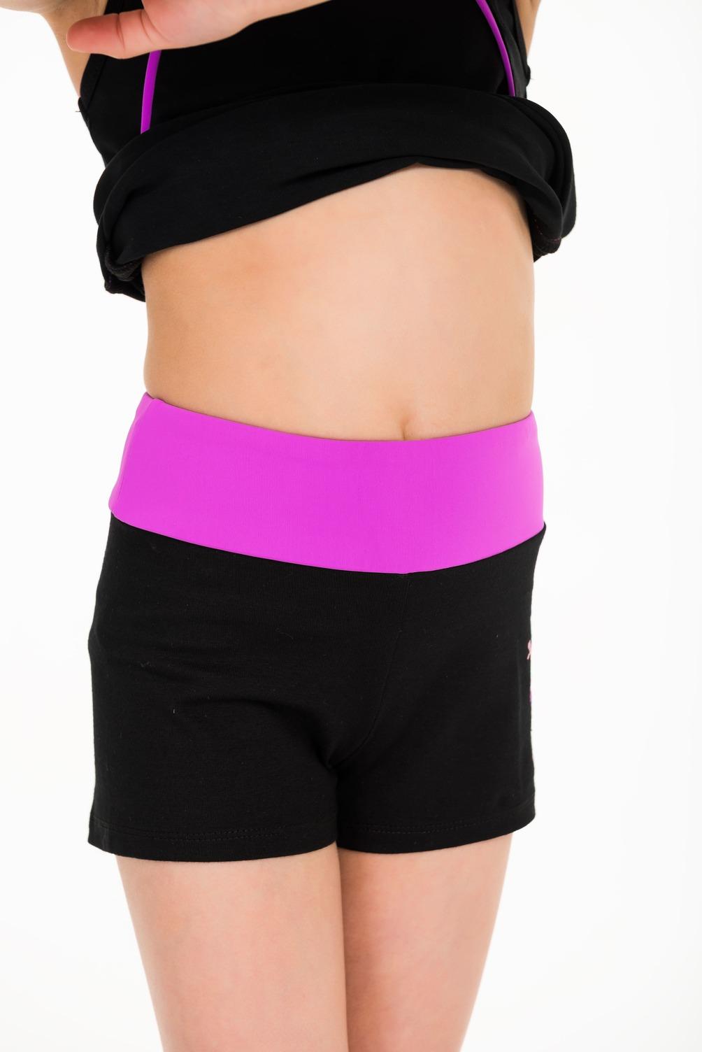 Shorts, Shorts Aquaria, pic 4