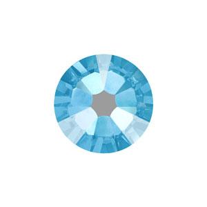 Swarovski, Light Turquoise Swarovski, pic 2