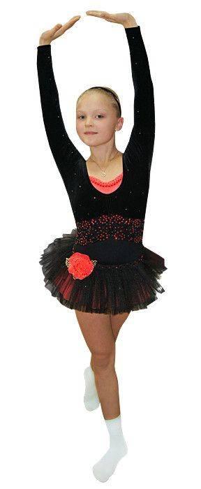 La competencia Vestidos, Granada Flor, pic 1