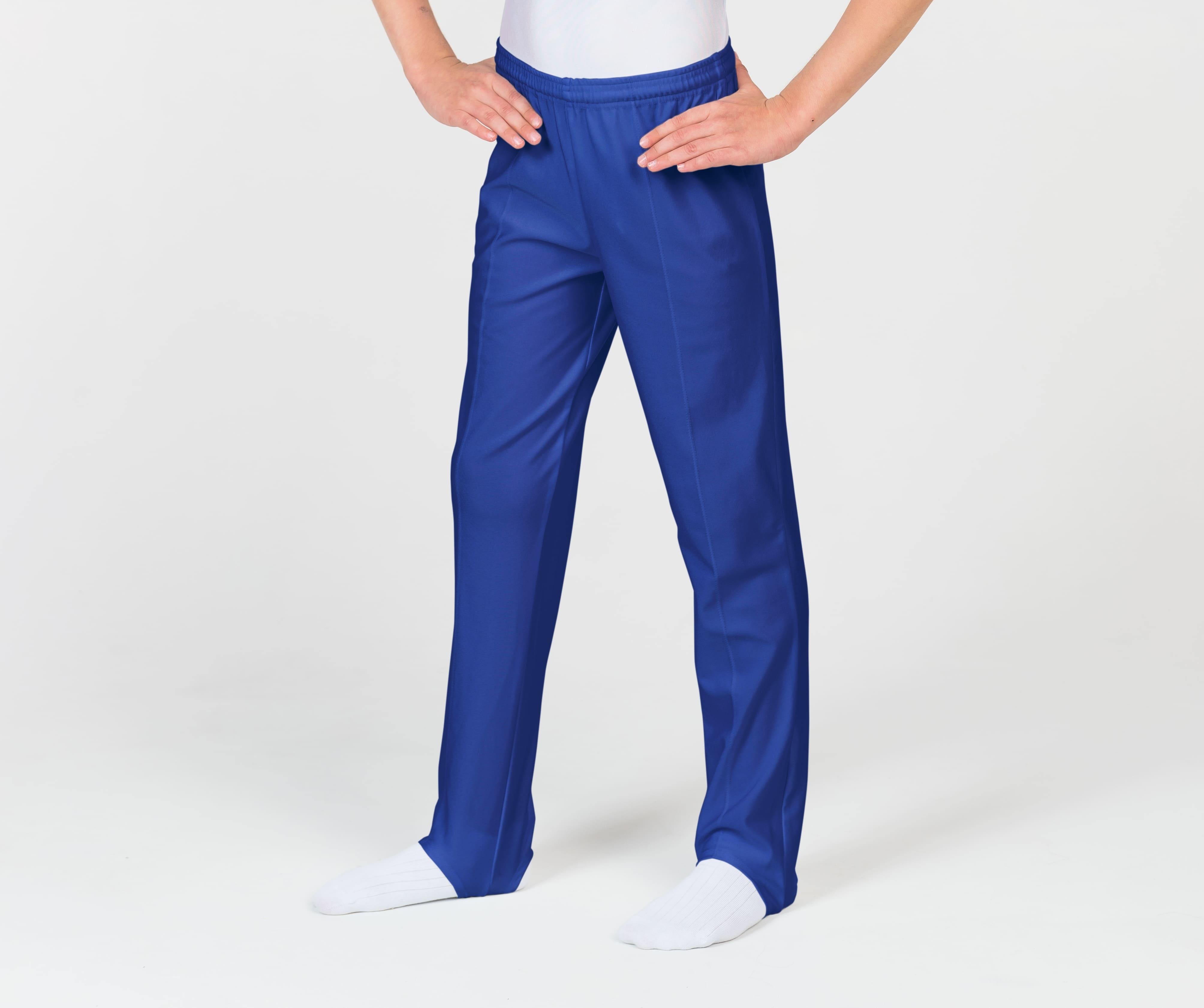 Men's Leotards, Gymnastic pants (male), pic 1