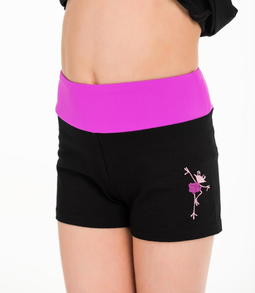 Shorts, Shorts Aquaria, pic 1