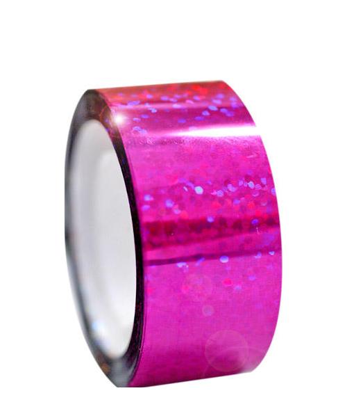 Adhesive Tape, Adhesive Tape Diamond Pastorelli, pic 1