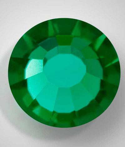 Preciosa, Emerald Preciosa, pic 1