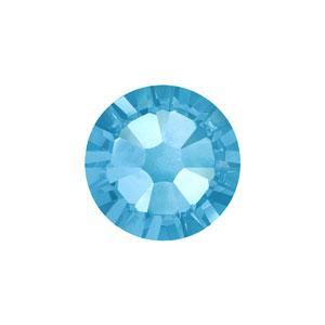 Swarovski, Light Turquoise Swarovski, pic 1