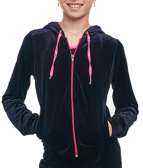 Sweatshirts, Pandora (sweatshirt), pic 1